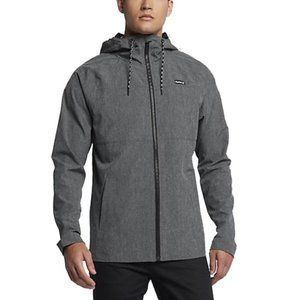"""Hurley 